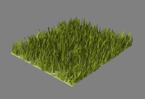 grass blade texture. That\u0027s All There Is To It. Now You Can Play Golf In Truespace. Grass Blade Texture E